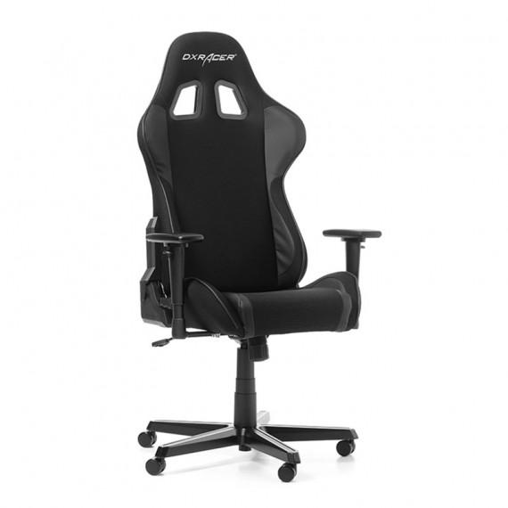 DXRacer Formula F11 (noir)