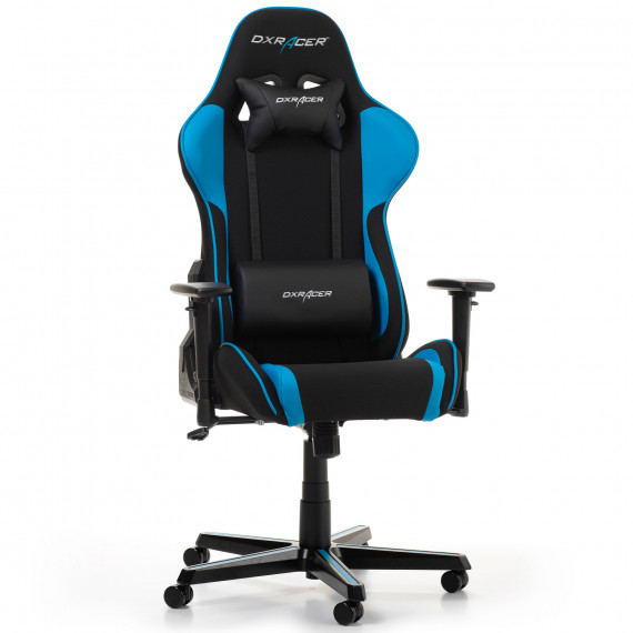 DXRacer Formula F11 (bleu)