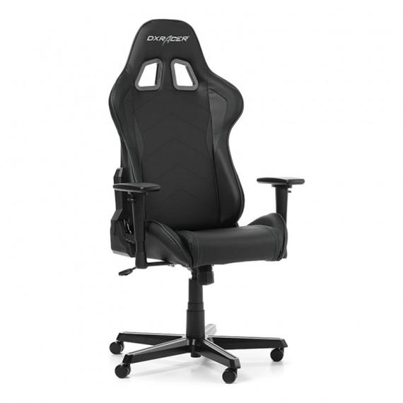 DXRacer Formula F08 (noir)
