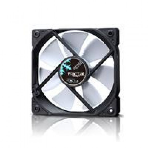 FRACTAL DESIGN Dynamic X2 fan GP-12