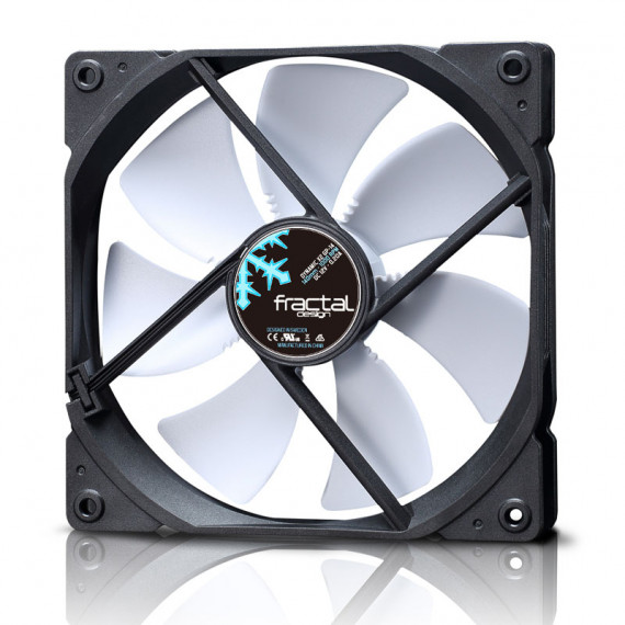 FRACTAL DESIGN Dynamic X2 fan GP-14