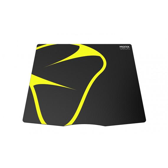 Mionix Sargas S - Tapis de souris haute performance pour gamer