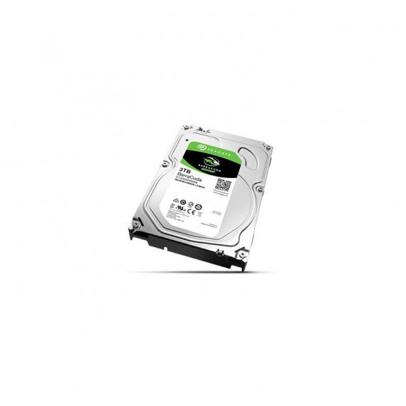 Seagate Seagate BarraCuda 3 To (ST3000DM007)