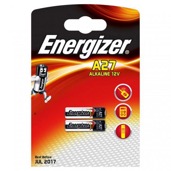 Energizer A274 (par 2)