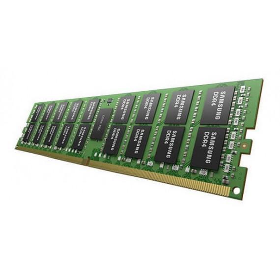SAMSUNG Samsung DDR4-2666
