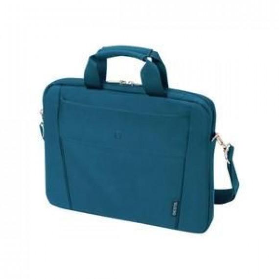 DICOTA Slim Case BASE 11-12.5 blue  Slim Case BASE 11-12.5 blue
