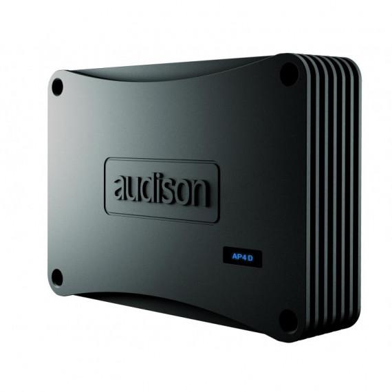 Audison Audison AP4-D
