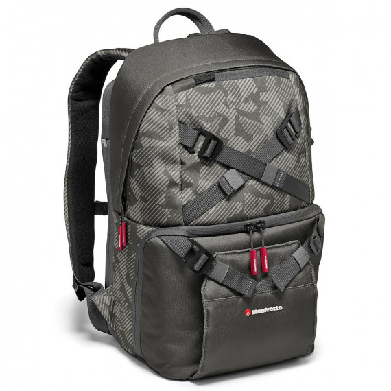 MANFROTTO Noreg Camera Backpack-30