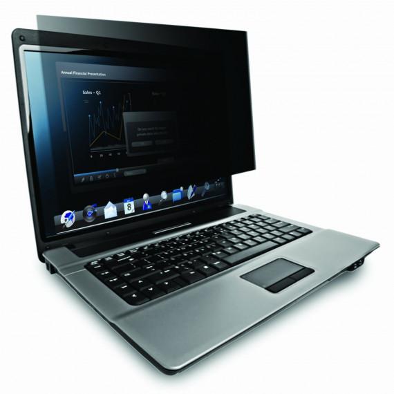 GENERIQUE Filtre écran de sécurité pour écran Ordinateur portable 17''