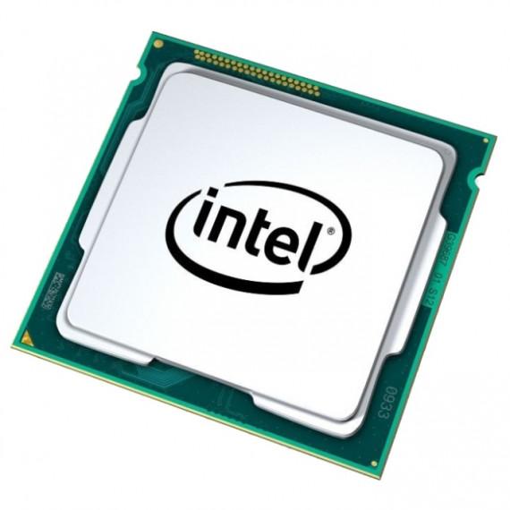 INTEL CPU/Celeron G18202 2.70GHz LGA1150 TRAY