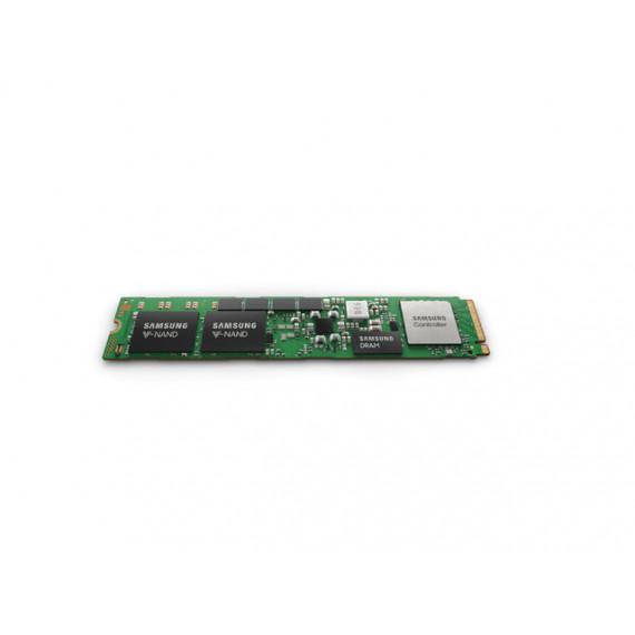SAMSUNG Samsung PM983 MZ1LB3T8HMLA