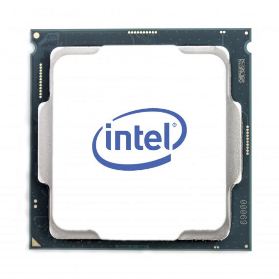 INTEL Celeron G5905 (3.5 GHz) (Bulk)