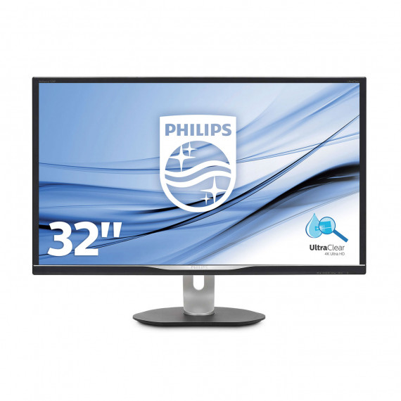 "PHILIPS 32"" LED 328P6VJEB"