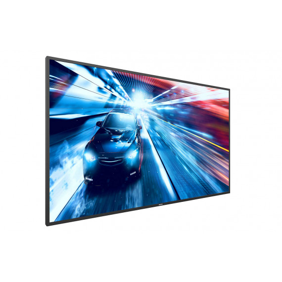PHILIPS Philips Signage Solutions Q-Line 32BDL3010Q