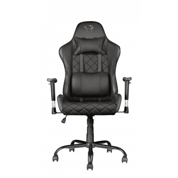 TRUST Fauteuil gaming GXT 707G Resto Chair