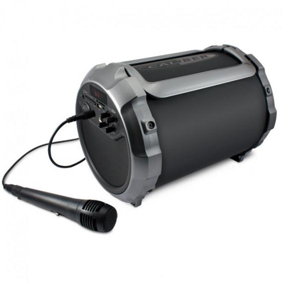 Caliber HPG507BT-2