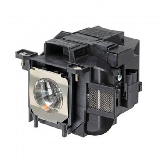 EPSON Lampe de remplacement (pour EB-S17/18/X18/20/24)