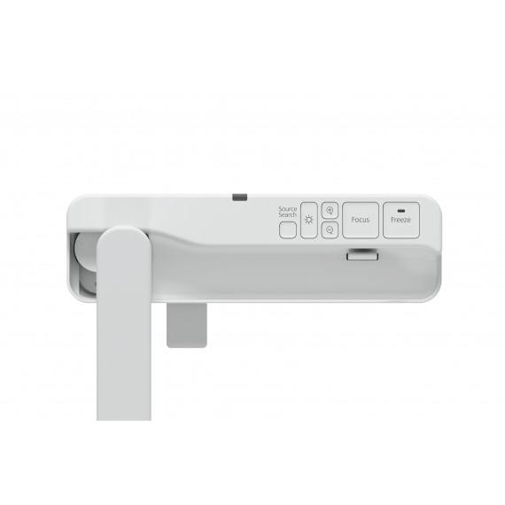EPSON ELPCC07 USB PORTABLE VIEWER