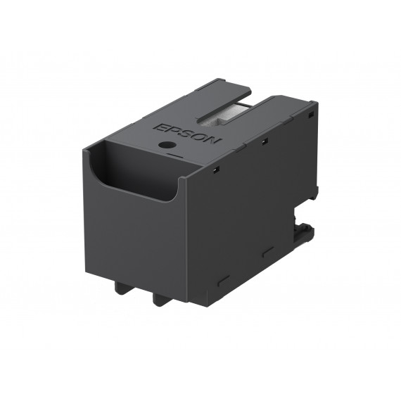 EPSON WorkForce Pro WF-4700 Series Maint  WorkForce Pro WF-4700 Series Maintenance Box