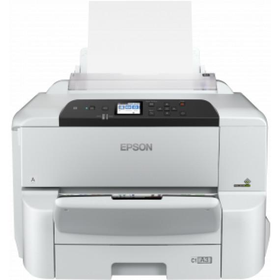 EPSON Epson WorkForce Pro WF-C8190DW