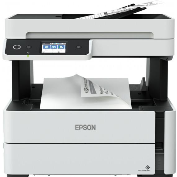 EPSON Epson EcoTank ET-M3170