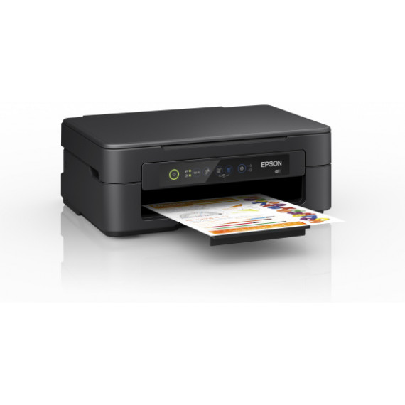 EPSON Expression Home XP-2105  Expression Home XP-2105