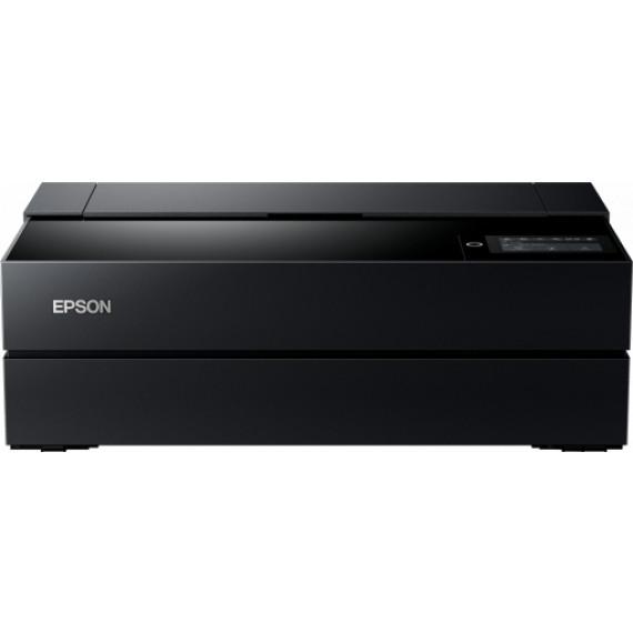 EPSON SureColor SC-P900  SureColor SC-P900