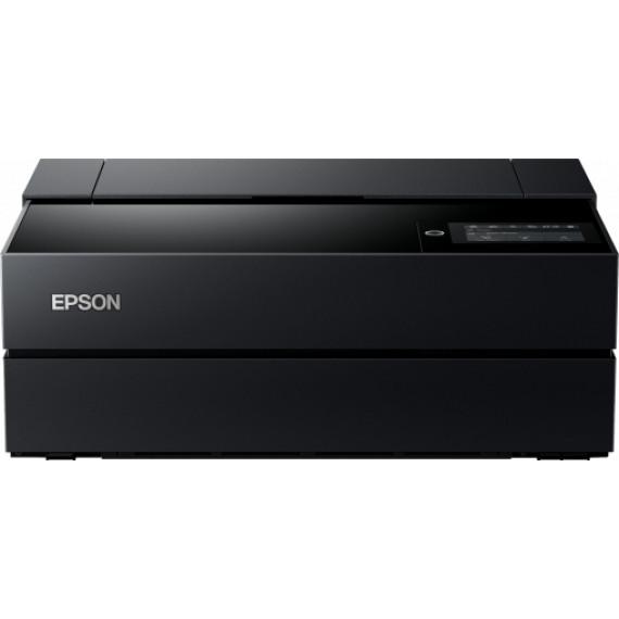 EPSON SureColor SC-P700  SureColor SC-P700