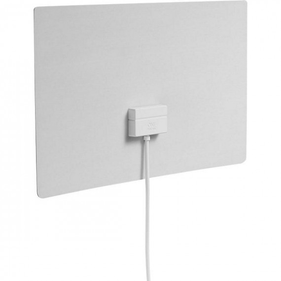 1Control ONE FOR ALL SV9440 Antenne d'intérieur Ultra plate