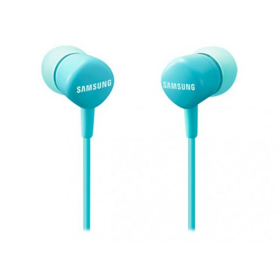 SAMSUNG Headset EO-HS1303