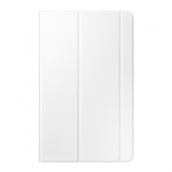 SAMSUNG Book Cover EF-BT560B Blanc