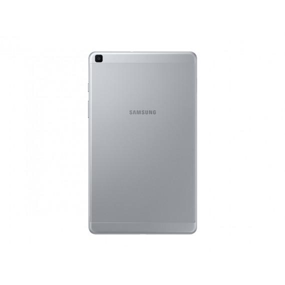 SAMSUNG Tablet samsung galaxy tab a 8.0 2gb/32gb wifi plata t290