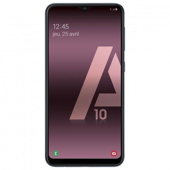 SAMSUNG Samsung Galaxy A10