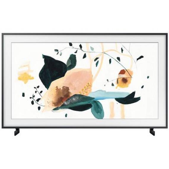 SAMSUNG TV QLED  The Frame QE75LS03T 2020