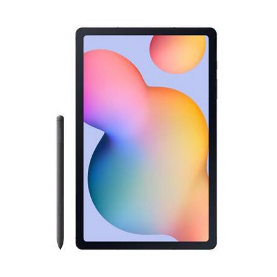SAMSUNG Galaxy Tab S6 Lite 10.4p 64GB  Galaxy Tab S6 Lite 10.4pouce 64GB WIFI GRIS