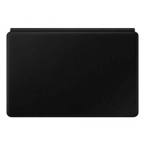SAMSUNG Book Cover Keyboard EF-DT870 Noir