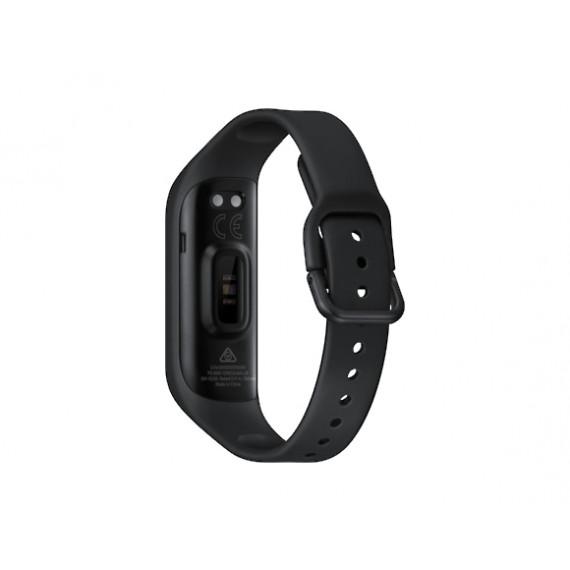 SAMSUNG Bracelet connecté  Galaxy Fit2 Noir