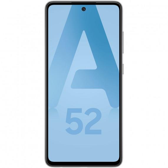 SAMSUNG Galaxy A52 4G Noir