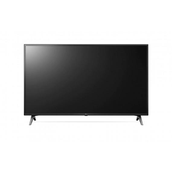 "LG ECRAN HTV  49"" LED 49UN711C Résolution UHD 3840x2160 16:9 HPs TV SMART Netflix"