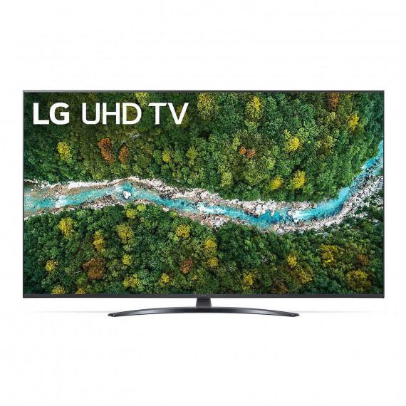 LG - 65UP78006LB