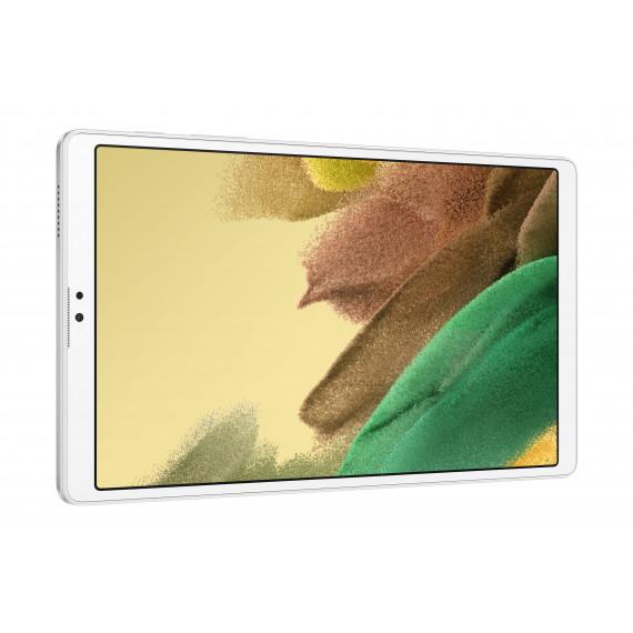 SAMSUNG Galaxy Tab A7 L 8p 3/32Go Wifi  Galaxy Tab A7 lite 8.7p 1340x800 3Go 32Go Android 11 Wifi Silver