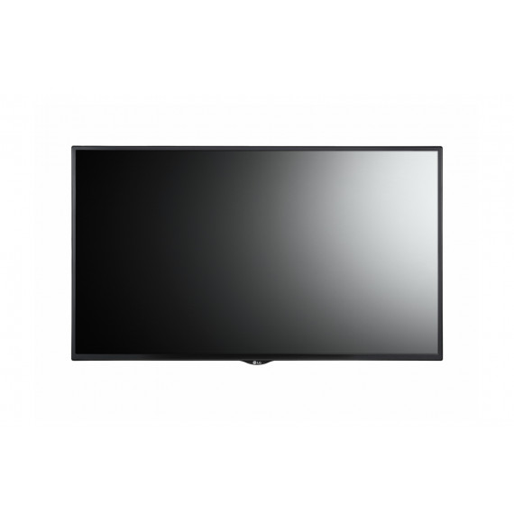 LG 49SE3KE ECRAN 43i LED FHD 16/9  49SE3KE ECRAN 43i LED FHD 16/9