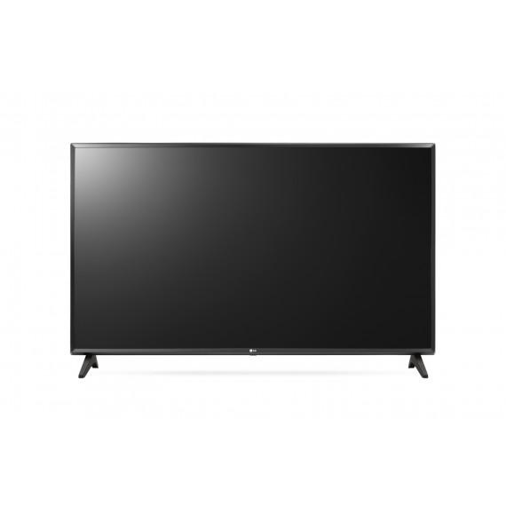 "LG ECRAN LFD HTV  32"" LED 32LT340C Résolution HD 1366 x 768 16:9 HPs HDMI, USB Cl"