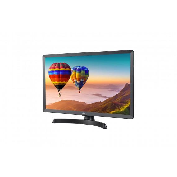 LG TV LED  28TN515S-PZ