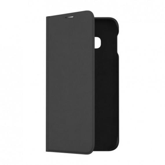 SAMSUNG Samsung S10E Flip Wallet Designed FOR  Black