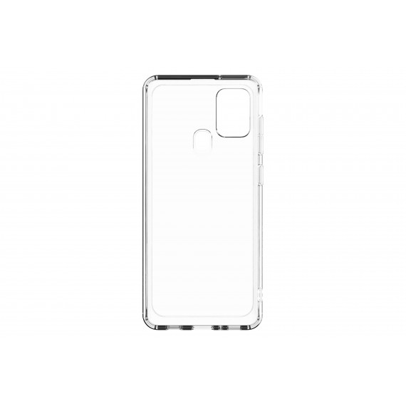 SAMSUNG Coque  A21s transparent