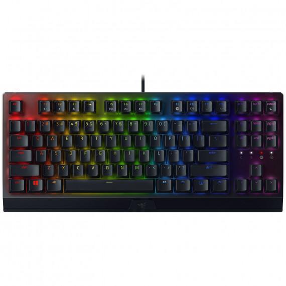 Razer BlackWidow V3 TKL (switches  Green)