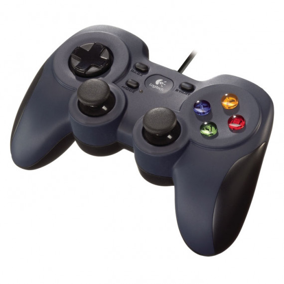 Gamepad F310S