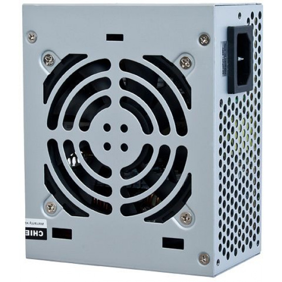 Chieftec Smart Serie SFX-350BS - 350 Watt