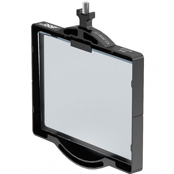 DICOTA ANTI-REFLECTION FILTER